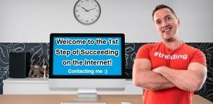Contact Ontario Internet Marketing Solutions