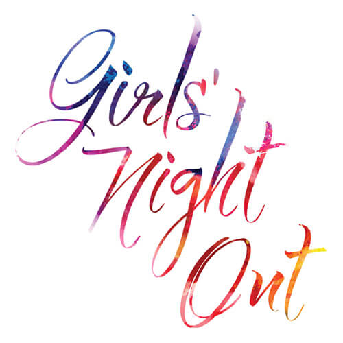 https://www.gemwebb.com/wp-content/uploads/2013/04/GirlsNightOut_logo.jpg