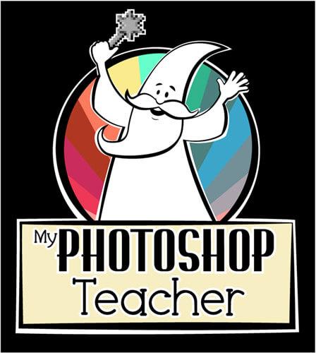 https://www.gemwebb.com/wp-content/uploads/2013/04/MPST_logo.jpg