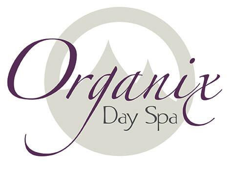 https://www.gemwebb.com/wp-content/uploads/2013/04/OrganixDaySpa_logo.jpg