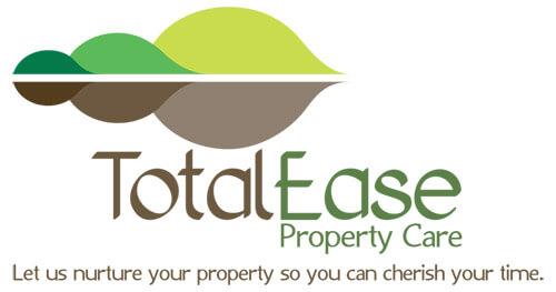 https://www.gemwebb.com/wp-content/uploads/2013/04/TotalEase_logo.jpg