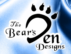 https://www.gemwebb.com/wp-content/uploads/2013/04/bears-den-designs-logo.png