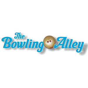 bowling alley Internet marketing