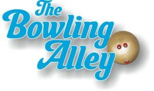 bowling alley owen sound