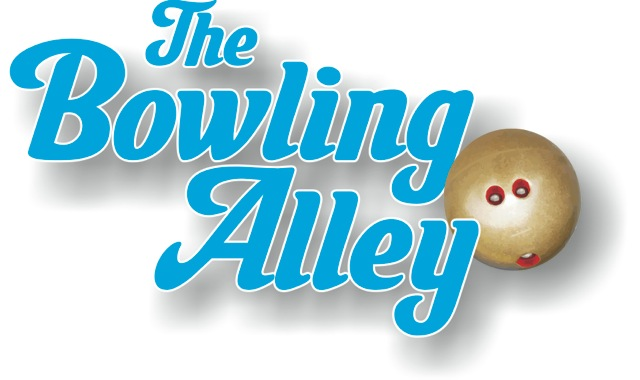 bowling alley owen sound