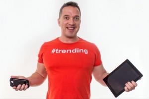 Gem Webb 2015 Ontario Internet Marketer