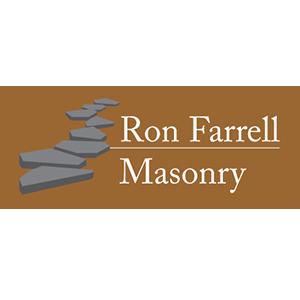 masonry web design client