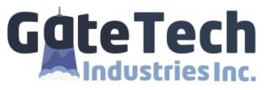 ontario engineering company