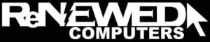 owen sound computer store