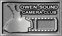 owen sound photography member