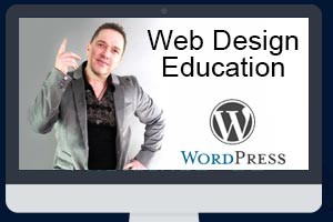Owen Sound Web Design Education