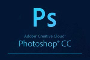 Photoshop Education