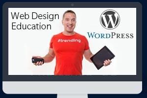 Web Design Education Course