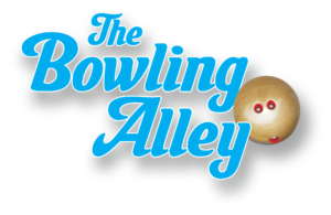 The Bowling Alley Owen Sound