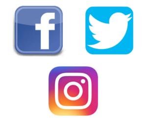 Social-Media -owen-sound