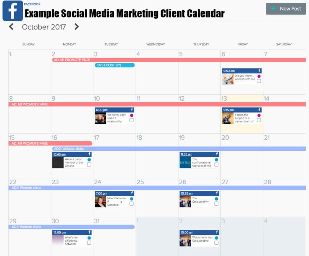 social-media-marketing-calendar