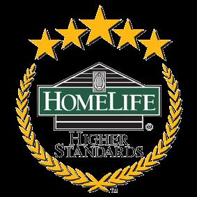 HomeLife Bayside Realty Brokerage