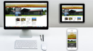 first nation health centre website