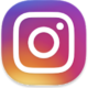 Instagram app icon