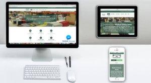 Meaford Web Design