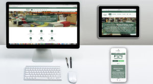 Meaford Web Design