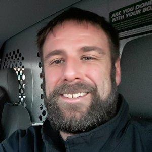 Scott Gallagher