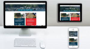 Aboriginal Web Design
