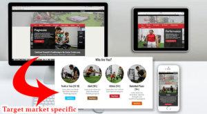 fitness-gym-web-design