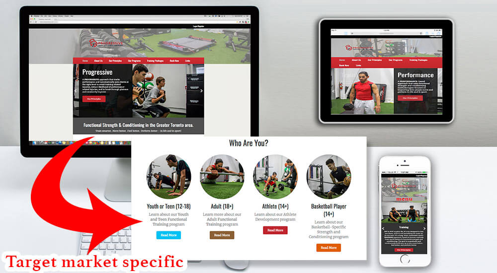 fitness-gym-web-design