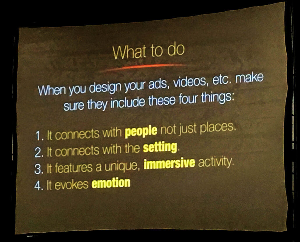 content creation marketing tip