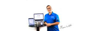 gem webb marketing agency