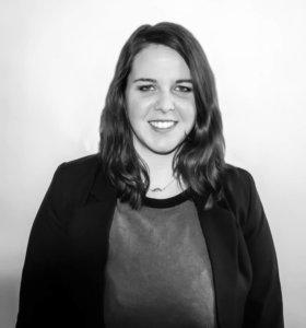 Kaitlynn ACCOUNT MANAGER