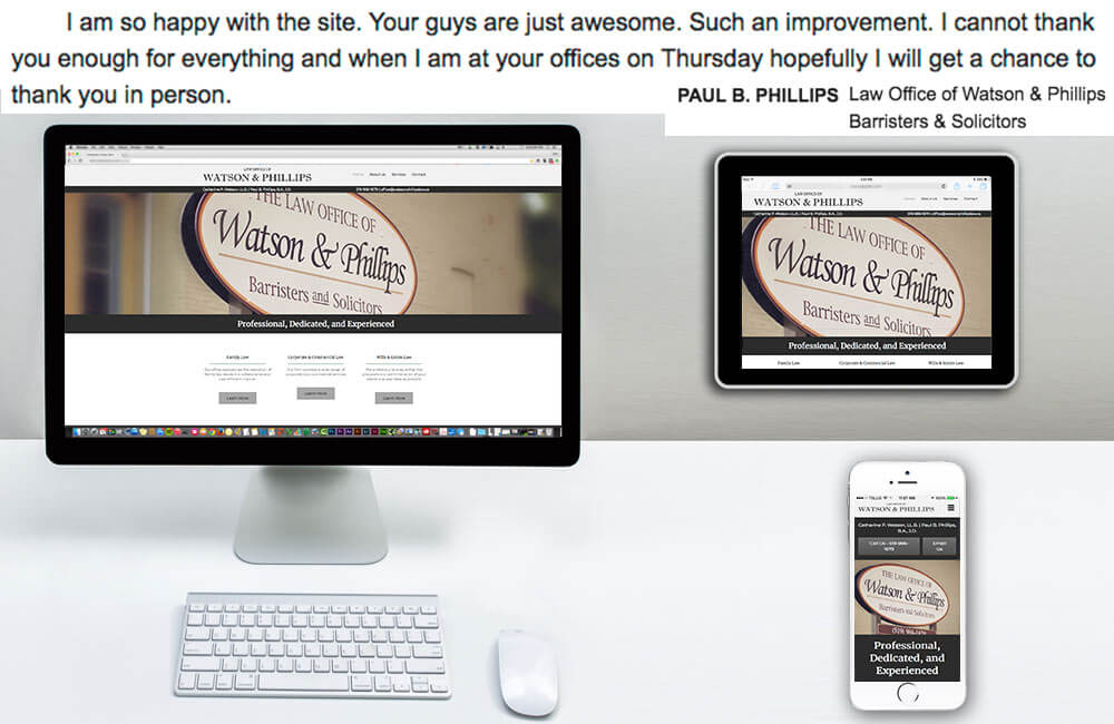 Law-firm-web-design.jpg