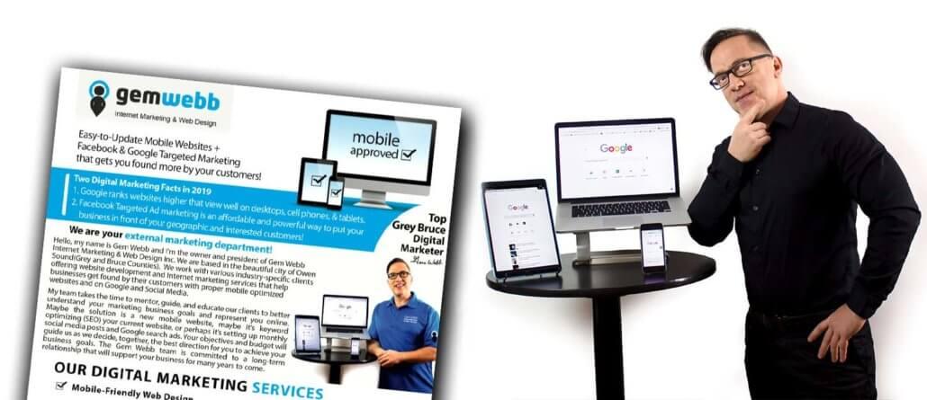 Realtor service rate sheet download