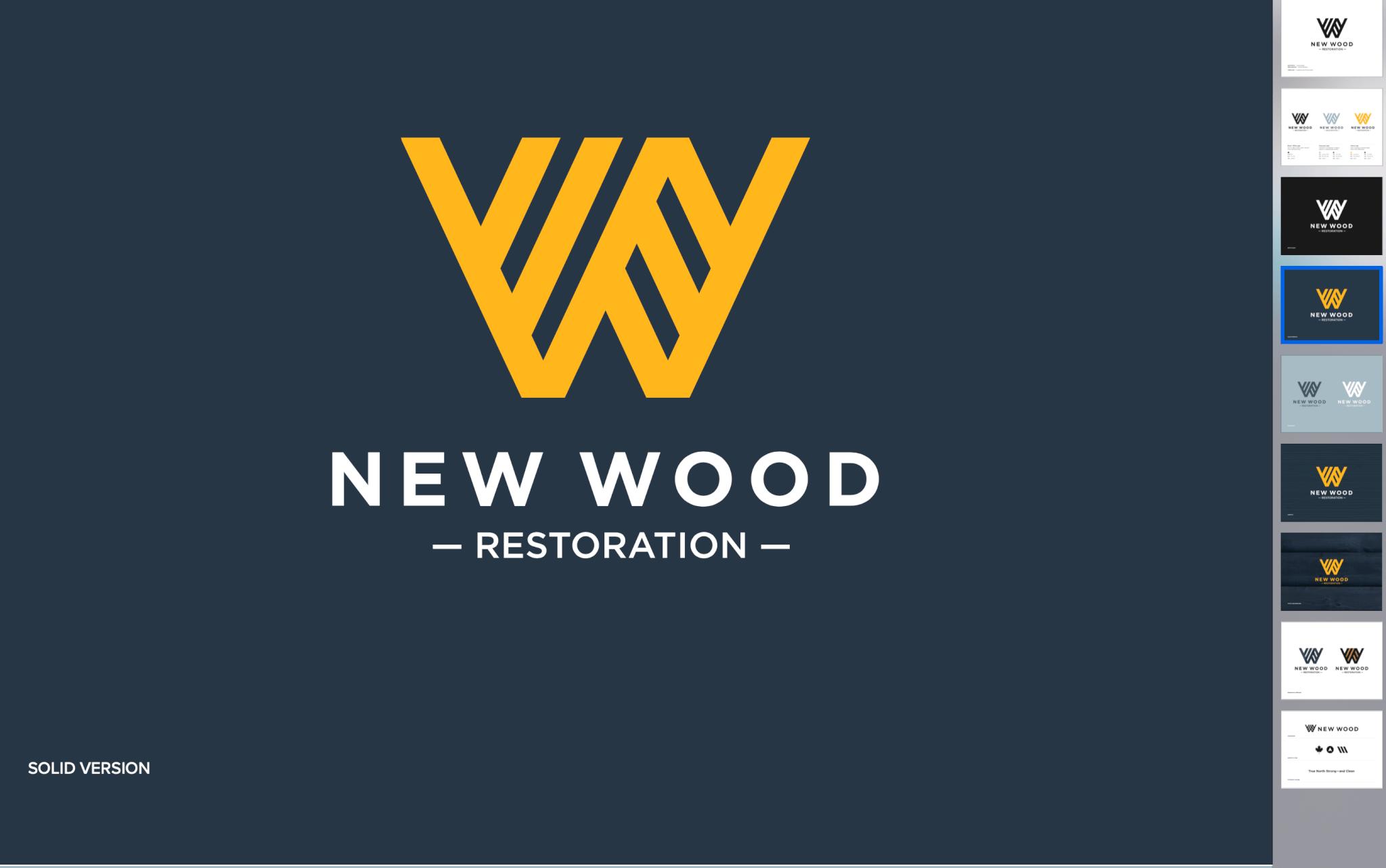 https://www.gemwebb.com/wp-content/uploads/2020/11/Wood-Logo-Design.png