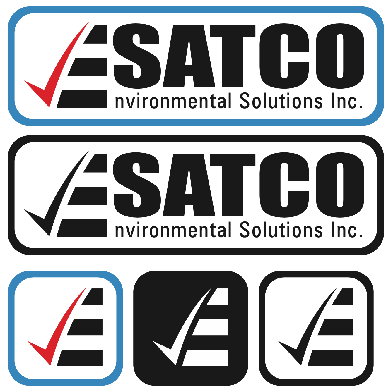 chemical engineer logo design
